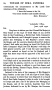 etext:e:edward-edwards-voyage-of-hms-pandora-84.png