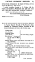 etext:e:edward-edwards-voyage-of-hms-pandora-85.png