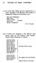 etext:e:edward-edwards-voyage-of-hms-pandora-86.png