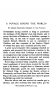 etext:e:edward-edwards-voyage-of-hms-pandora-91.png