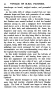 etext:e:edward-edwards-voyage-of-hms-pandora-92.png