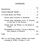 etext:e:edward-edwards-voyage-of-hms-pandora-v.png
