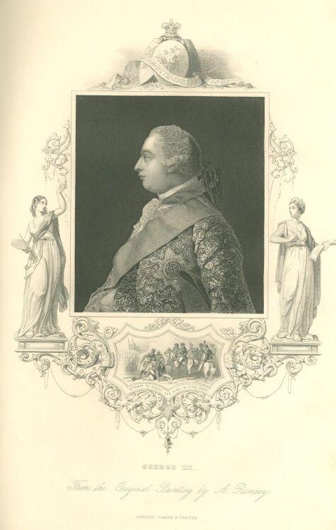 3-001-george3.jpg George III.