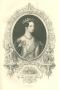 etext:e:edward-farr-history-of-england-vol-iii-3_frontis_victoria_th.jpg