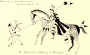 etext:e:edwin-denig-indian-tribes-upper-missouri-pl_76.jpg