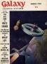 etext:e:evelyn-smith-cover.jpg
