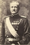 etext:e:everett-t-tomlinson-the-story-of-general-pershing-i-002.jpg