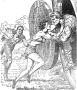 etext:f:fox-holden-women-stealers-image_002_02.jpg