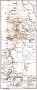 etext:f:fr-wingate-ten-years-captive-map.png