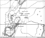 etext:f:fr-wingate-ten-years-captive-map2_small.png