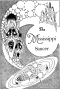 etext:f:frank-belknap-long-mississipi-saucer-title_thumb.png