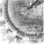 etext:f:frank-belknap-long-the-sky-trap-img01.png