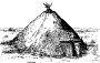 etext:f:frank-hamilton-cushing-a-study-of-pueblo-pottery-fig490.png