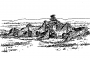 etext:f:frank-hamilton-cushing-a-study-of-pueblo-pottery-fig496.png