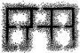 etext:f:frank-hamilton-cushing-a-study-of-pueblo-pottery-fig497.png