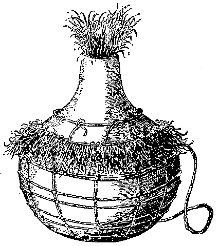 Fig. 500