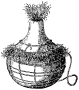 etext:f:frank-hamilton-cushing-a-study-of-pueblo-pottery-fig500.png