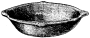 etext:f:frank-hamilton-cushing-a-study-of-pueblo-pottery-fig502.png