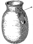 etext:f:frank-hamilton-cushing-a-study-of-pueblo-pottery-fig503.png