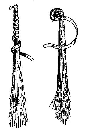 Fig. 504