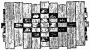 etext:f:frank-hamilton-cushing-a-study-of-pueblo-pottery-fig513.png
