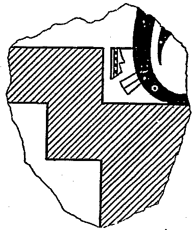 Fig. 514