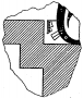 etext:f:frank-hamilton-cushing-a-study-of-pueblo-pottery-fig514.png