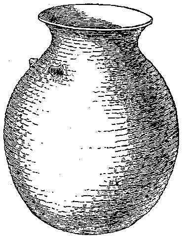 Fig. 518