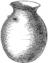 etext:f:frank-hamilton-cushing-a-study-of-pueblo-pottery-fig518.png
