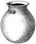 etext:f:frank-hamilton-cushing-a-study-of-pueblo-pottery-fig519.png