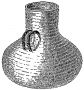 etext:f:frank-hamilton-cushing-a-study-of-pueblo-pottery-fig520.png