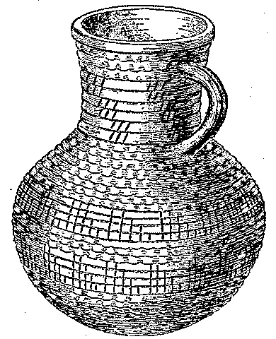 Fig. 521