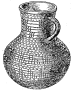 etext:f:frank-hamilton-cushing-a-study-of-pueblo-pottery-fig521.png