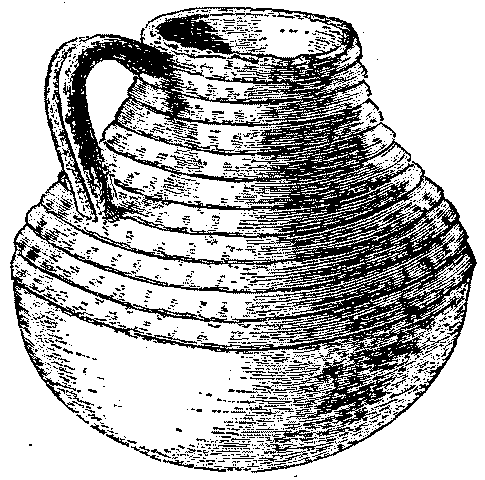 Fig. 522