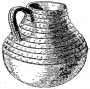 etext:f:frank-hamilton-cushing-a-study-of-pueblo-pottery-fig522.png