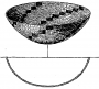 etext:f:frank-hamilton-cushing-a-study-of-pueblo-pottery-fig523.png