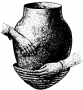 etext:f:frank-hamilton-cushing-a-study-of-pueblo-pottery-fig526.png