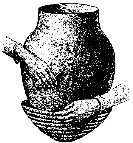 Fig. 526
