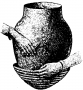 etext:f:frank-hamilton-cushing-a-study-of-pueblo-pottery-fig526_th.png