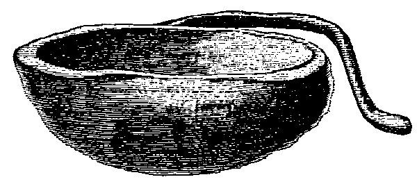 Fig. 528