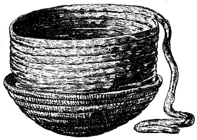 Fig. 529