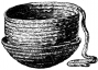 etext:f:frank-hamilton-cushing-a-study-of-pueblo-pottery-fig529.png