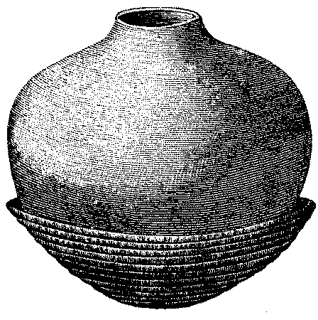 Fig. 530