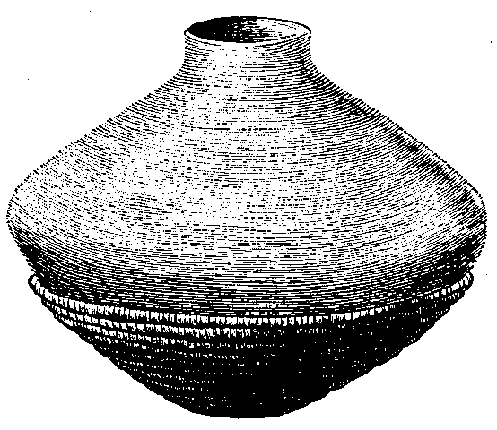 Fig. 531