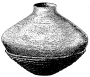 etext:f:frank-hamilton-cushing-a-study-of-pueblo-pottery-fig531.png