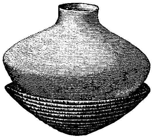 Fig. 533