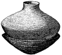 etext:f:frank-hamilton-cushing-a-study-of-pueblo-pottery-fig533.png
