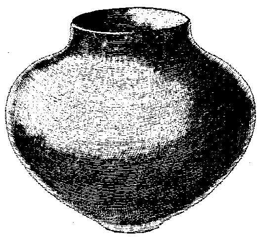 Fig. 534