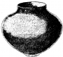 etext:f:frank-hamilton-cushing-a-study-of-pueblo-pottery-fig534.png