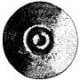etext:f:frank-hamilton-cushing-a-study-of-pueblo-pottery-fig535.png
